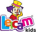 Leicam Kids
